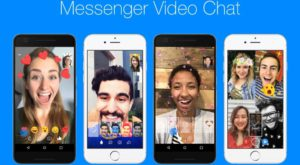 Facebook lucrează la o aplicație de video conferință dedicată grupurilor