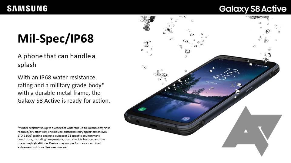 galaxy-s8-active manual