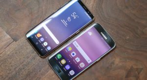 eMAG: Reduceri la telefoane la început de săptămână