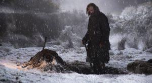 Hackerii care au furat Game of Thrones cer bani ca să se oprească