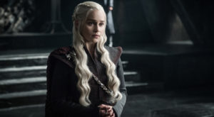 Game of Thrones: Episoadele ultimului sezon vor dura fiecare cât un film de lung metraj