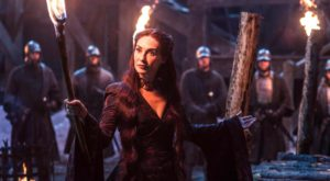 HBO urăște pirateria Game of Thrones, deși îi crește popularitatea