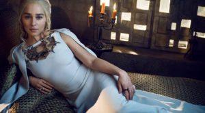 Pornografia online a avut de suferit din cauza Game of Thrones