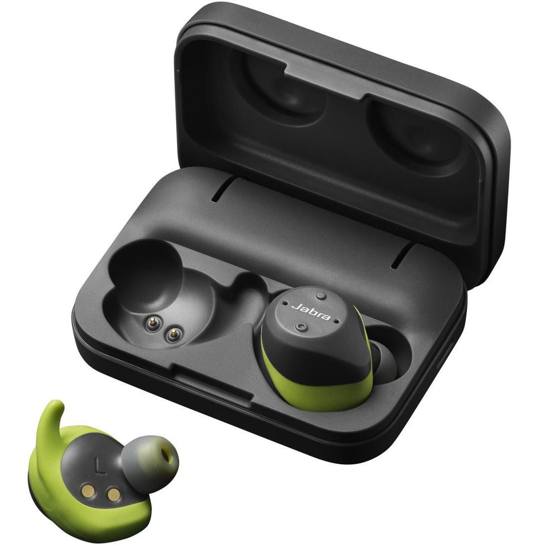 jabra-elite-sport-upgraded-lime