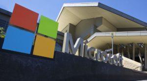 Microsoft se apucă din nou de restructurări masive: Mii de oameni concediați