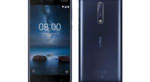 Primul flagship Nokia cu Android se lansează în curând