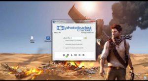 Photobucket, popularul serviciu de găzduit poze, este acuzat de șantaj