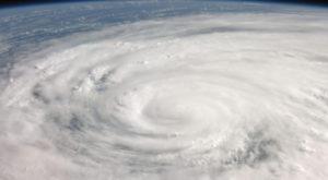 Vom putea face prognoze meteo pentru următorii zece ani