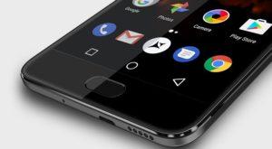 Reduceri eMAG: Oferte la telefoane mobile Allview