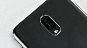 Galaxy J7 2017 ar putea fi primul telefon cu cameră duală de la Samsung