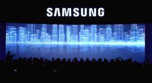 Samsung Galaxy S8 Active: Cum arată și când se lansează