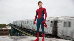 Spider-Man: Homecoming – Omul Păianjen revine sub umbrela Marvel și arată al naibii de bine [PLAYFILM]