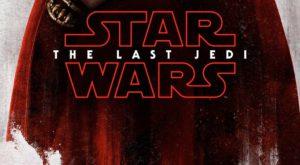 Au apărut primele imagini oficiale cu personajele din noul Star Wars
