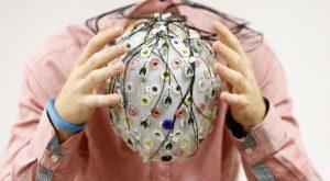 Tehnologia care îți dă puteri telepatice va deveni realitate până în anul 2025