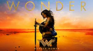 Wonder Woman 2 primește primul trailer și confirmă revenirea DC Comics pe culmile gloriei