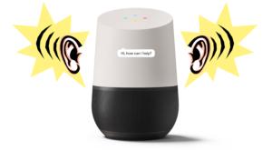 """Bătălia """"roboților"""": asistenții digitali care vor să țină evidența vieții tale"""