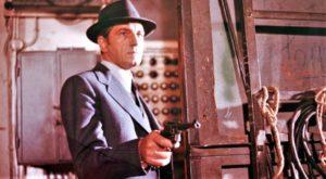 Cum arată binele și răul în filmele comuniste de propagandă și manipulare