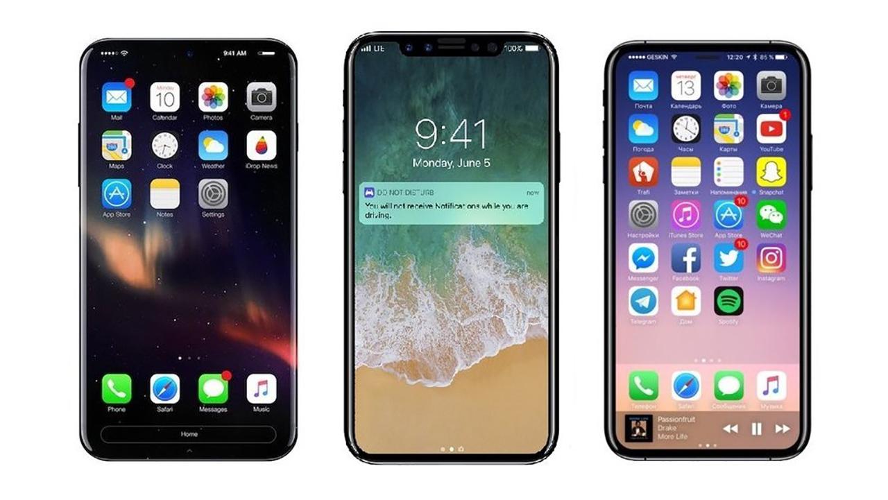 Cum folosești un iPhone fără butonul Home