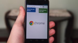 Google Chrome îți va bloca reclamele pe mobile