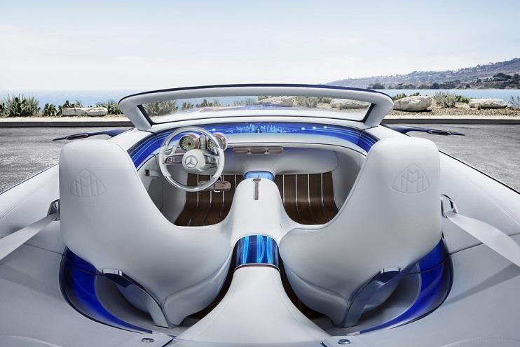 Mercedes-Maybach-6-2