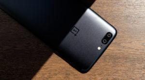 OnePlus 6: când se lansează și ce preț va avea telefonul