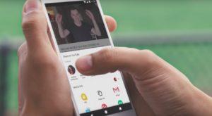 YouTube devine platformă de chat: ce trebuie să știi despre noile schimbări