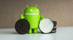 Android Oreo: ce telefoane vor primi noul sistem de operare