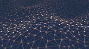 Facebook a pus inteligența artificială să-ți traducă internetul