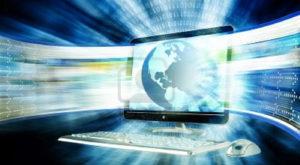 Printr-un truc de programare, internetul pe mobil va fi mai rapid