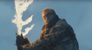 Game of Thrones: episodul 6 a fost difuzat din greșeală chiar de HBO și a ajuns pe internet