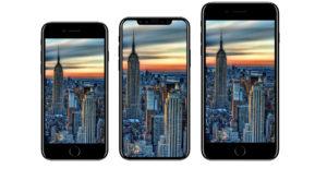 Poze noi neoficiale îți arată o componentă importantă din iPhone 8