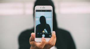 Acest algoritm descoperă dacă ești deprimat în funcție de ce postezi pe Instagram