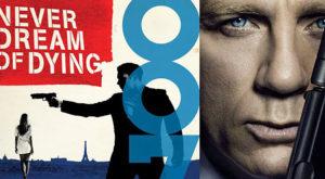 Noi detalii despre James Bond 25: cum se numește și care e povestea