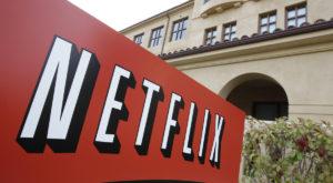 Netflix se împrumută masiv de dragul abonaților și avem cu toții de câștigat