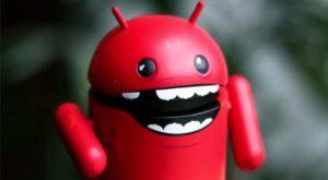 Un nou spyware, descoperit în aplicații de chat pentru Android