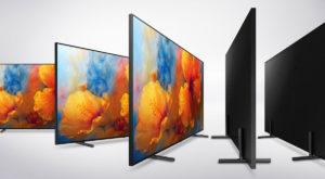 eMAG: televizoare 4K la prețuri de neratat