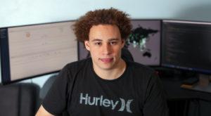Hackerul britanic care a oprit WannaCry a fost arestat de FBI