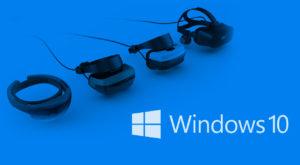 Microsoft va aduce realitatea virtuală în mâinile tuturor curioșilor
