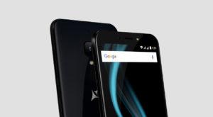 """Allview X4 Soul Infinity, anunțat oficial: ce are și ce nu are telefonul """"românesc"""""""