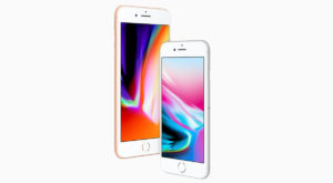 Prețul iPhone 8 și iPhone 8 Plus în România și cele mai bune poze cu ele