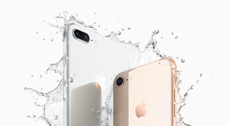 iPhone 8, la Vodafone: ce preț are și ce versiuni poți cumpăra