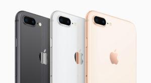 iPhone 8/ iPhone X e la precomandă în România: la ce preț îl găsești