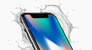 Producția de iPhone X este încetinită intenționat de Apple
