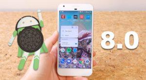Cum instalezi Android Oreo, chiar dacă n-ai primit notificare oficială