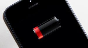 Cum știi dacă trebuie să-ți schimbi bateria la iPhone [VIDEO]