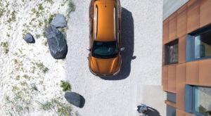 Critica lui Jeremy Clarkson la adresa Dacia Duster e fenomenală