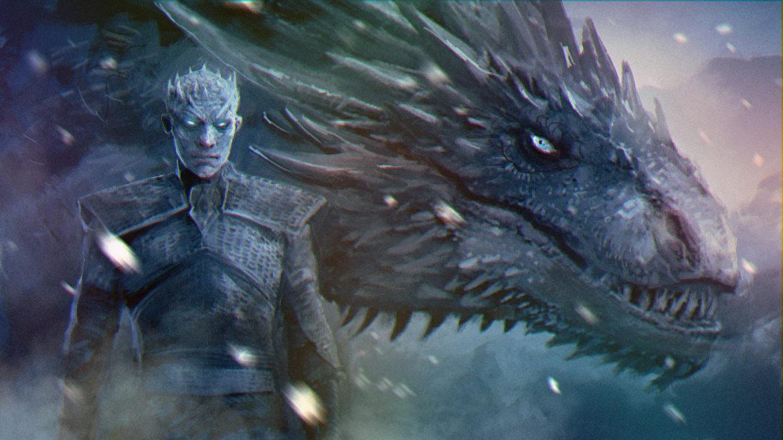 <span class='highlight-word'>Game of Thrones</span>: când se lansează sezonul 8