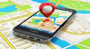 Cum dezactivezi serviciile de localizare la Android în fiecare aplicație [VIDEO]