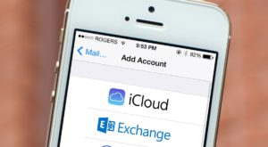 iPhone 8 și cele cu iOS 11 au probleme pe Microsoft Exchange și Outlook