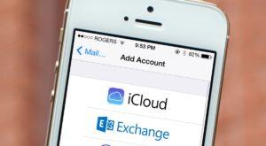 iPhone 8 și cele cu iOS 11 au probleme pe Microsoft Exchange și Outlook